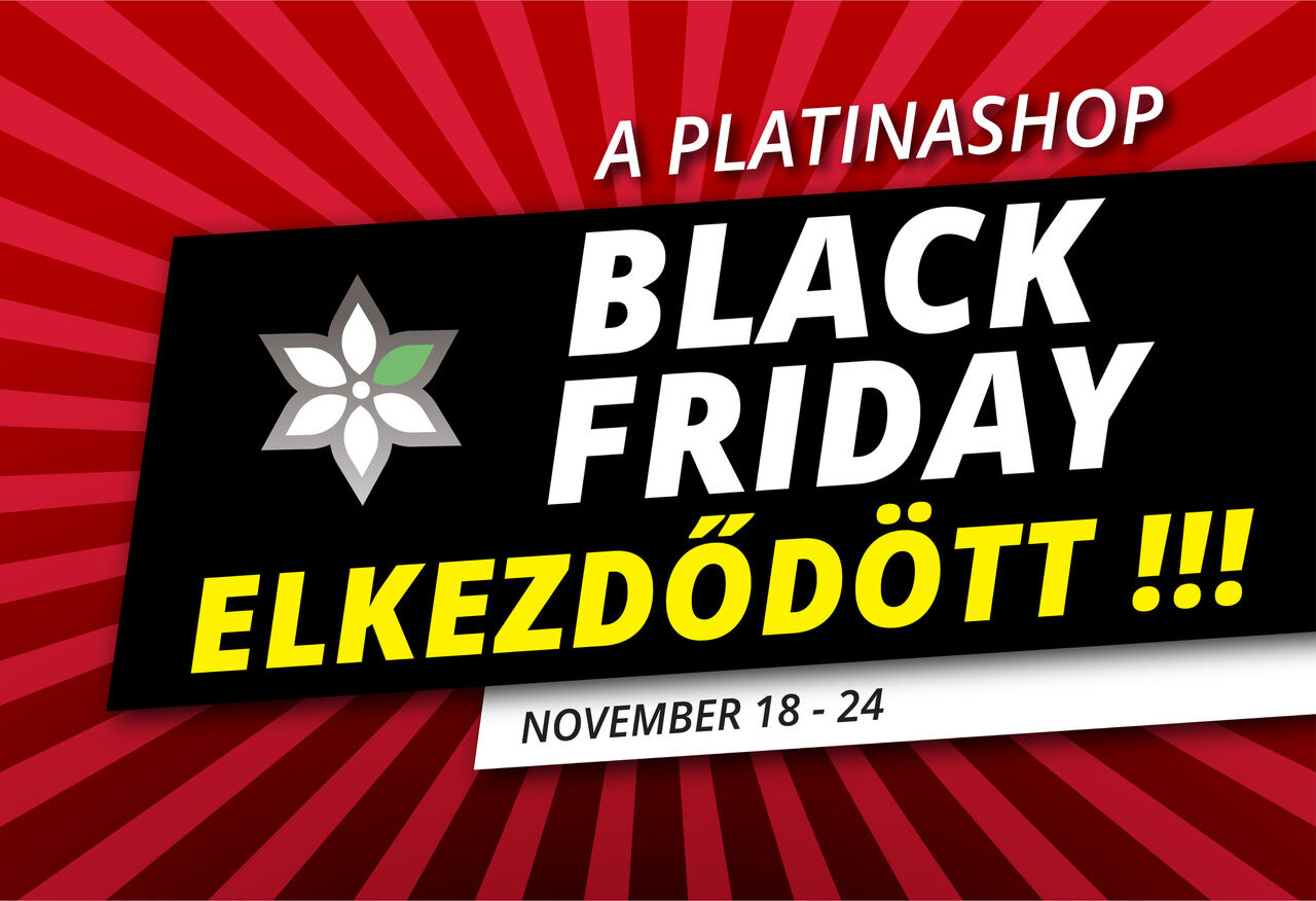 la-banner-black-friday-1