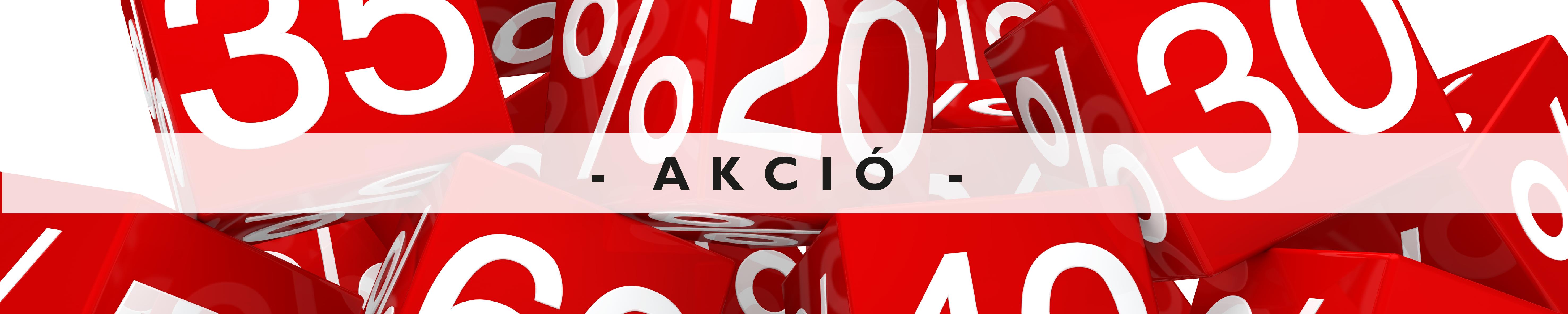 akcio-02