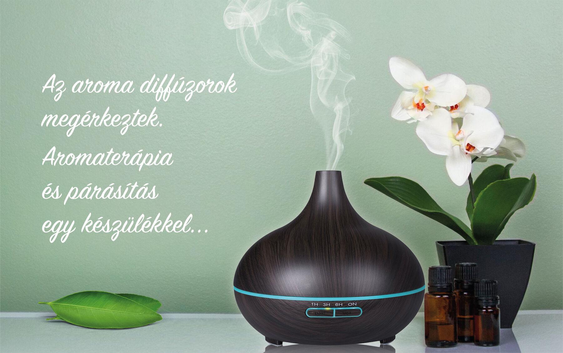 aroma-diffuzor_1