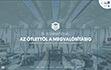 3international.hu Műszaki ellenőrzés építkezési beruházásoknak