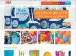 partypoint.hu gyermek és felnőtt jelmez webáruház
