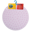 Pink Summer Csomag - Műanyag Wc Ülőkével