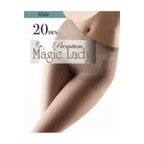 Magic Lady Harisnyanadrág Slide