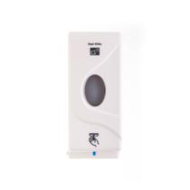 G21 Szappanadagoló Resil - White Automatikus (635366)