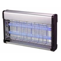 G21 Elektromos Rovarcsapda - Gt-40 (6390485)
