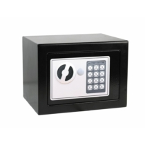 G21 Digitális Széf 230x170x170mm (639220)