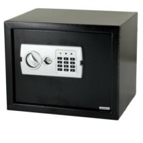 G21 Digitális Széf 380x300x300mm (6392203)