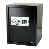 G21 Digitális Széf 450x350x350mm (6392204)
