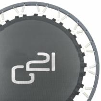 G21 Trambulin 430cm - Tartalék Szőnyeg