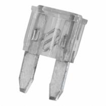 Nexus Mini késes biztosíték