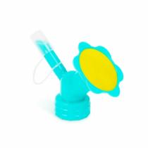 Garden of Eden Öntözőfej italosüvegekre - 2 féle vízsugár - műanyag
