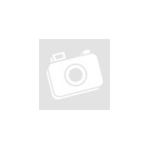 Family Halloween Halloween-i LED-es lampion