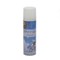 Top Ten Műhó spray