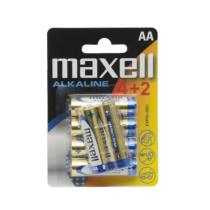 Maxell Ceruza elem
