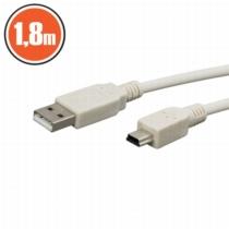 Nexus USB kábel 2.0