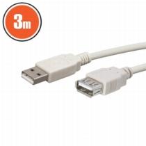 Nexus USB hosszabbító