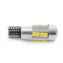 Carguard LED féklámpa izzó