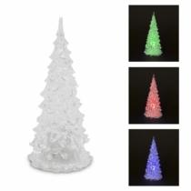 Delight LED karácsonyfa