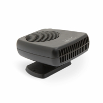 MNC Autós páramentesítő és fűtőventilátor