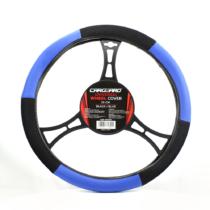 Carguard Kormányvédő - 38 cm - HVA003 - Kék / Fekete
