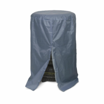 MNC Kerék szett takaró ponyva - szürke