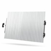 MNC Fényvisszaverő roló autóba - 150 x 70 x 6 cm