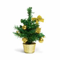 Family Christmas Műfenyő - mini