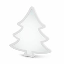 Family Decor LED varázstükör - mini