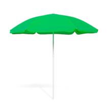 Top Ten Nagyméretű napernyő