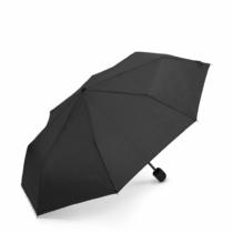 Globiz Esernyő