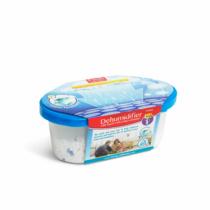 Family Pound Páramentesítő folyadékgyűjtő tartállyal - óceán illat - 300 ml