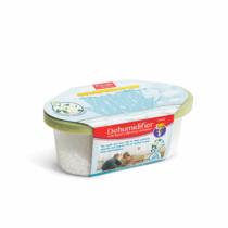Family Pound Páramentesítő folyadékgyűjtő tartállyal - jázmin illat - 300 ml