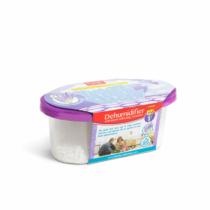 Family Pound Páramentesítő folyadékgyűjtő tartállyal - levendula illat - 300 ml