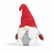 Family Christmas Karácsonyi skandináv manó - 2 féle - 36 cm