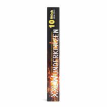Csillagszóró - XXL - 30 cm - 10 db / csomag