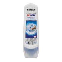 Henkel Ceresit Re-New tömítés