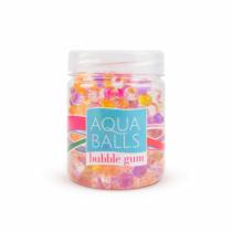 Paloma Illatgyöngyök - Paloma Aqua Balls - Bubble gum - 150 g
