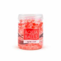 Paloma Illatgyöngyök - Paloma Aqua Balls - New car - 150 g