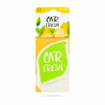 Paloma Illatosító - Paloma Fresh - Limone