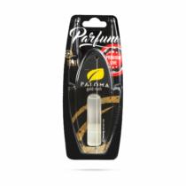Paloma Illatosító Paloma Premium line Parfüm GOLD RUSH