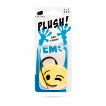 Paloma Illatosító Paloma EMO Push BLACK DIAMOND