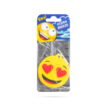 Paloma Illatosító - Paloma EMO - Ocean breeze - 4 g