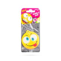 Paloma Illatosító - Paloma EMO - Bubble gum - 4 g