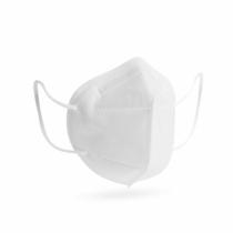 Globiz Szájmaszk - FFP2 NR - 10 db / csomag