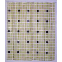 Bath Duck Zuhanyfüggöny - Peva - 180 X 200cm - 9