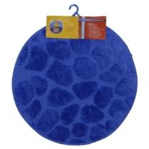 Bath Duck Fürdőszobai Szőnyeg - 60cm - Stone - Kék