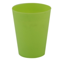 Bath Duck Fogmosópohár - Lime