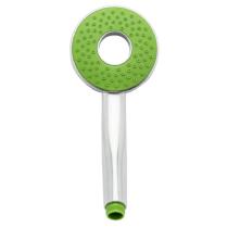 Bath Duck Zuhanyfej - zuhanyrózsa - Színes - 1 Funkciós - Zöld