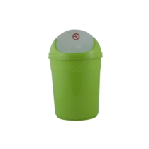 Bath Duck Billenős Szemetes 2,5l - Lime