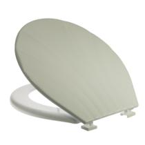 Bath Duck Wc-Ülőke - Műanyag - Fehér